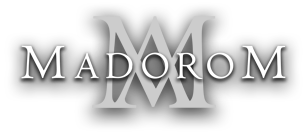 MadoroM Vineyards